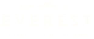 Everest Cafe & Bistro